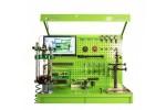 Оборудование и инструмент для ремонта форсунок Common Rail