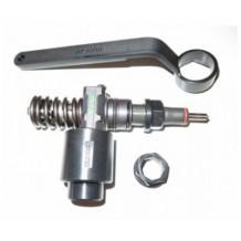 Инструмент для ремонта насос-форсунок и насосных секций PLD
