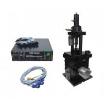 Стенды и оборудование для испытания насос-форсунок и насосных секций PLD