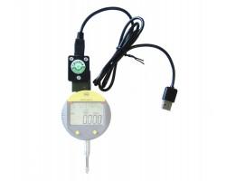 Устройство связи с измерительной головкой TESA. CR-KIP021TESA