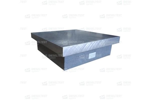 Плита доводочная (притирочная) D-261102