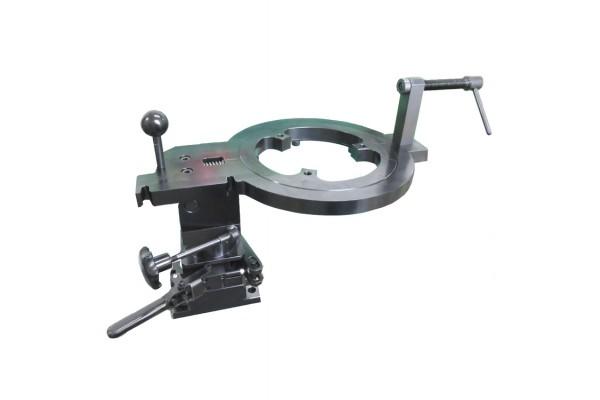 Универсальный стапель для насосов CR — DL-ST03