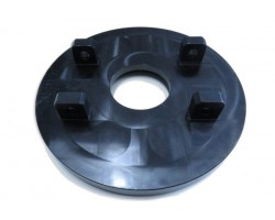 Фланец для установки на стенд ТНВД CR Delphi — DL-CR31150