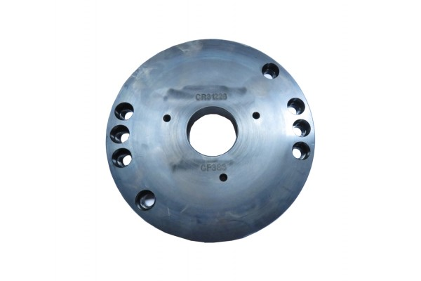 Фланец крепления для ТНВД Bosch 0445010091 — DL-CR31228