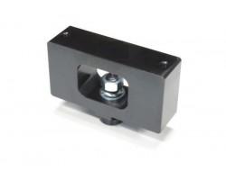 Опора для установки ТНВД CR Denso HP0 — DL-CR50151