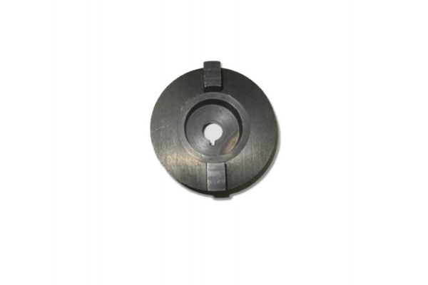 Муфта конусная для насосов CR и и ТНВД VE — DL-M17
