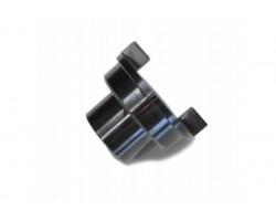 Муфта шлицевая для ТНВД CP Denso — DL-MS10D