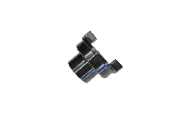 Муфта шлицевая для ТНВД Siemens — DL-MS10S