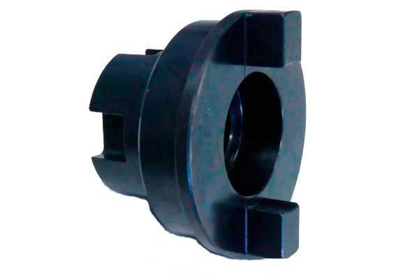 Муфта для ТНВД Bosch 0445010512 — DL-MS4