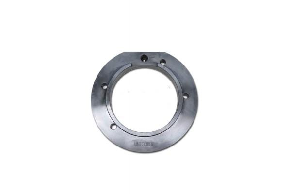 Фланец крепления 107 мм для ТНВД CP2 Bosch  — DL-NA107СР2