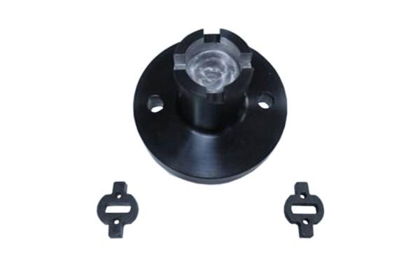 Муфта для ТНВД Bosch СР1, ТНВД Siemens VDO — DL-UNI31025