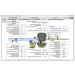 Мультимарочный сканер — ScanDoc Compact