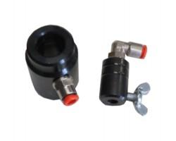 Адаптер для проверки грузовых форсунокDenso 18,5 мм DL-015