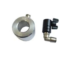 Адаптер для проверки грузовых форсунок Bosch MTU DL-019