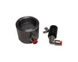 Адаптер для подключения обратного слива форсунок Bosch 0445120303 DL-031