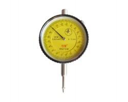Индикаторная измерительная головка часового типа DL-KIP002