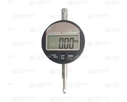 Индикаторная цифровая измерительная головка тип D–DI 12 0,01. DL-KIP010