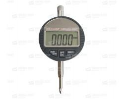 Индикаторная цифровая измерительная головка тип D–DI 12 0,001. DL-KIP011