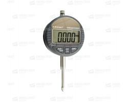 Индикаторная цифровая измерительная головка тип D – DI 25 0,001. DL-KIP012