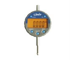 Индикаторные цифровые измерительные головки Limit. DL-KIP016
