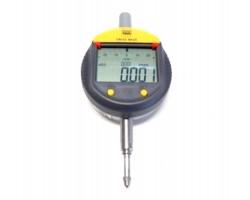 Индикаторная цифровая измерительная головка. DL-KIP020TESA