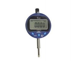 Индикаторная цифровая измерительная головка. DL-KIP025MS