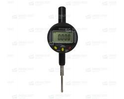Индикаторная цифровая измерительная головка SHAHE ход 25 мм шаг 0,001 мм. DL-KIP028