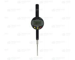 Индикаторная цифровая измерительная головка ход 50 мм. DL-KIP029