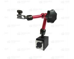 Стойка магнитная для установки измерительной головки. DL-KIP033