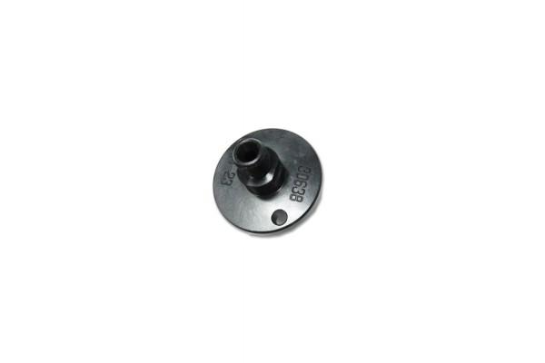Адаптер для проверки насос-форсунок Audi и VW 2,0 — DL-UIS30638