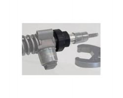 Ключ для монтажа насос-форсунки AUDI / VW 2.0. DL-UIS30667