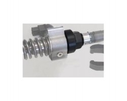 Ключ для НФ VW SIEMENS VDO. DL-UIS30668