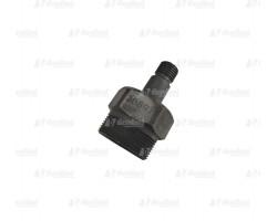 Адаптер для проверки форсуночной части насос-форсунок Caterpillar С15, С16 DL-UIS30897
