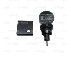 Комплект для измерения хода клапана насос-форсунок AUDI/VW BOSCH 1,9/2,0 DL-UIS50143