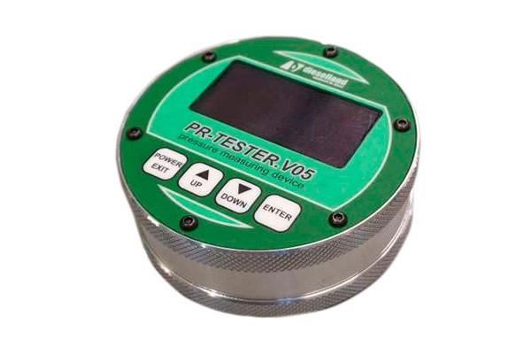 Комплект для измерения давления в топливной системе — DL-UNI20060 DL-UNI20061