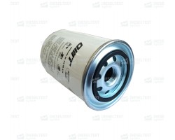 Фильтр жидкости на 10 мкм для стендов CR-JET, SPF — CS05AN