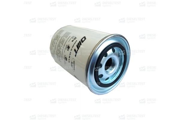 Фильтр тонкой очистки жидкости с корпусом на 3 мкм — DL-UNF20113