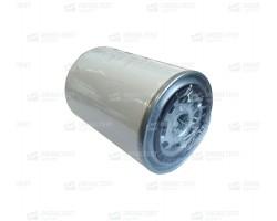 Фильтр жидкости на 3 мкм для стендов CR-JET, TRIUMF, CRUIS, CR-Test-4E — CS05FN (SPH18847)