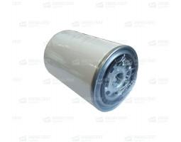 Фильтр жидкости на 3 мкм для стендов CR-JET, TRIUMF, CRUIS, CR-Test-4E — DL-UNF20103