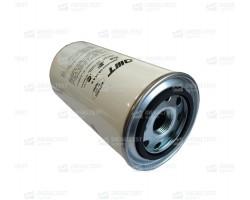 Фильтр жидкости на 10 мкм для стендов Dorpat — CS06AN