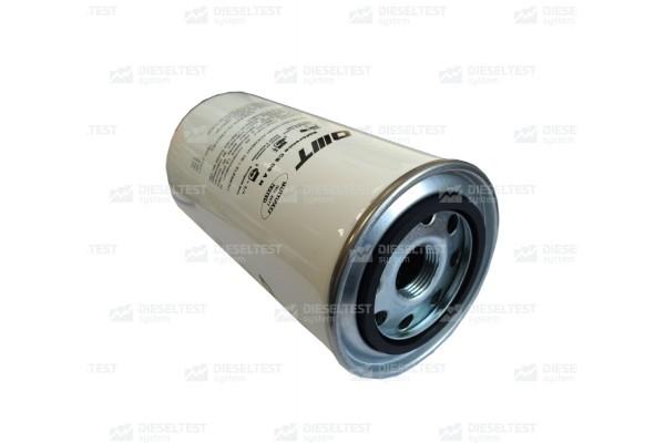 Фильтр жидкости на 10 мкм для стендов Dorpat — CS06AN DL-UNF20210