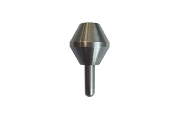 Фильтр высокого давления — D-1687012144