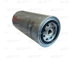 Фильтр жидкости на 3 мкм для стендов Cruis — PDL124