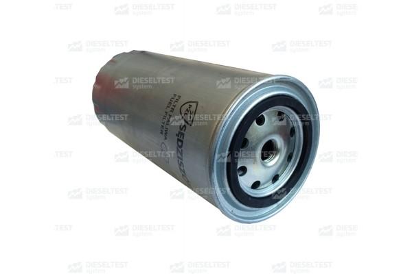 Фильтр жидкости на 3 мкм для стендов Cruis — PDL124 DL-UNF20124