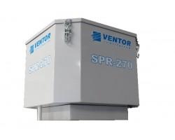 Фильтр масляного тумана — SPR-270