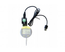 Устройство связи с измерительной головкой TESA — CR-KIP021TESA