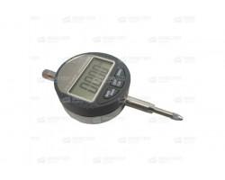 Измерительная цифровая головка. Точность 0,001 мм, ход 12,7 мм — DL-KIP011