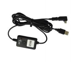 Устройство связи с измерительной головкой — DL-KIP026MS