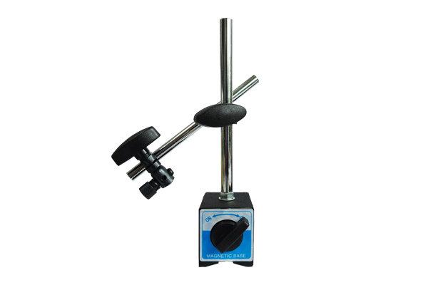 Магнитная стойка для крепления измерительной головки — DL-KIP032