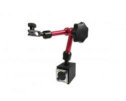 Магнитная стойка для крепления измерительной головки — DL-KIP033